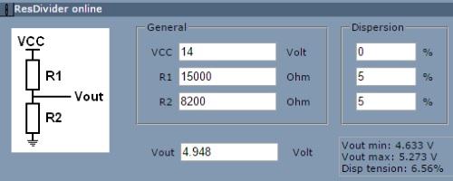 01_calcul_pont_diviseur