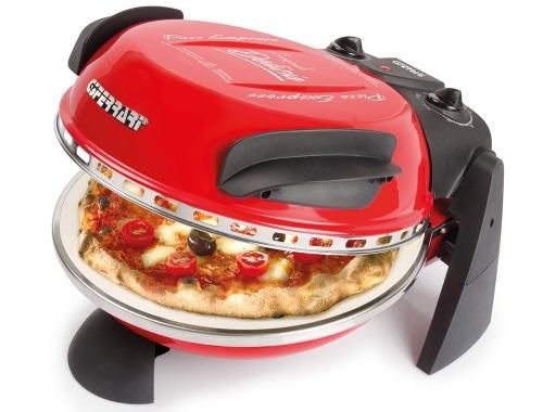 pizza_00